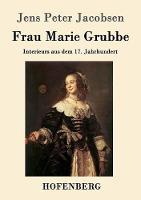 Frau Marie Grubbe