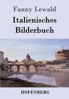 Italienisches Bilderbuch (Paperback)