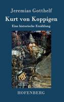 Kurt Von Koppigen (Hardback)