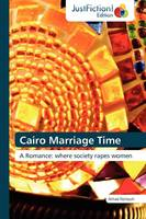 Cairo Marriage Time (Paperback)
