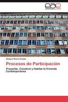 Procesos de Participacion (Paperback)