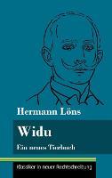 Widu: Ein neues Tierbuch (Band 131, Klassiker in neuer Rechtschreibung) (Hardback)