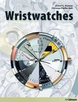 Wristwatches (Hardback)
