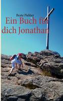 Ein Buch Fur Dich Jonathan