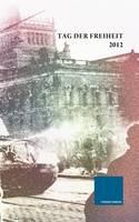 17 Zeilen Fur Die Freiheit (Paperback)