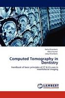 Computed Tomography in Dentistry (Paperback)