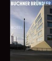 Buchner Brundler Works (Hardback)