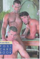 Freshmen peter annaud and bobby noiret pound bareback