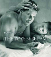 The Boys of Bel Ami (Paperback)