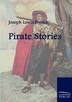 Pirate Stories (Paperback)