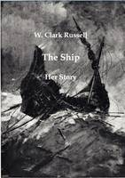 The Ship (Paperback)