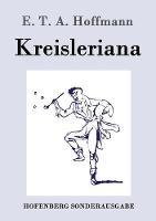 Kreisleriana (Paperback)