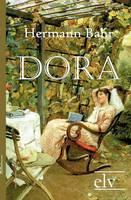 Dora (Paperback)