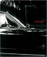 Lewis Baltz (Paperback)