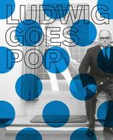 Ludwig Goes Pop (Paperback)
