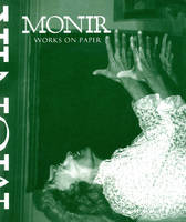 Monir Shahroudy Farmanfarmaian: Works on Paper (Hardback)