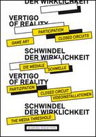 The Vertigo of Reality: How Beholders Re-Invent Art (Paperback)