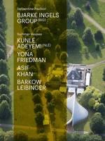 Serpentine Pavilion & Summer Houses 2016 (Paperback)