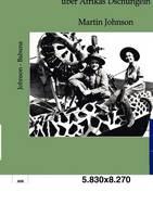 Babuna (Paperback)