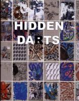 Josh Smith: Hidden Darts (Paperback)