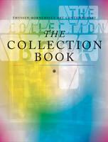 Thyssen-Bornemisza Art Contemporary: The Collection Book (Hardback)