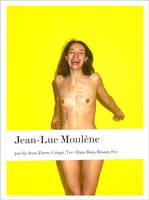 Jean-Luc Moulene (Paperback)