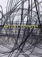 Antony Gormley (Hardback)