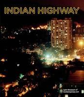 Indian Highway (Paperback)