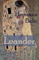 Leander (Paperback)