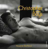 Christopher and the Boys (Hardback)