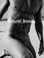 Natural Beauty (Hardback)