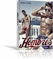 Hombres (Hardback)