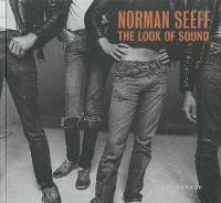 The Look Of Sound (Hardback)