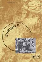 Europe (to the power of) n (Paperback)