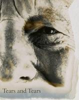 David Bailey: Tears and Tears