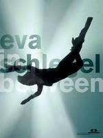 Eva Schlegel: In Between (Paperback)