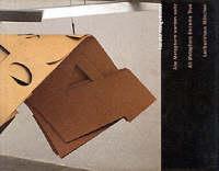 Harald Kungelholler: All Metaphors Become True Sculptures 1986-1997 (Hardback)