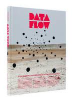 Data Flow: Visualising Information in Graphic Design (Hardback)