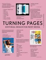 Turning Pages: Editorial Design for Print Media (Hardback)