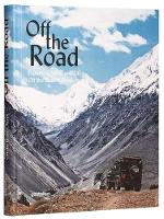 Off the Road (Hardback)