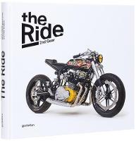 The Ride 2nd Gear (Hardback)