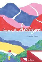 Beyond the Horizon (Hardback)