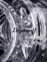 Plamen Dejanoff (Paperback)