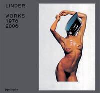 Linder Sterling