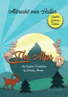 The Alps: An English Translation by Stanley Mason (Paperback)