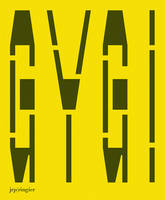 Fabrice Gygi (Paperback)