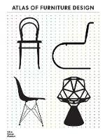 The Atlas of Furniture Design (Hardback)