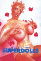 Superdolls (Hardback)