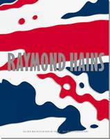 Raymond Hains (Hardback)