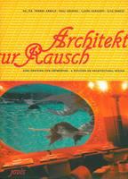 Architektur Rausch: a Position on Architectural Design (Paperback)